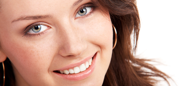 Gorgeous6-cosmetic dentistry